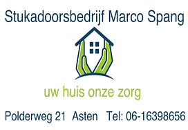Advertentie Marco Spang.pdf.png