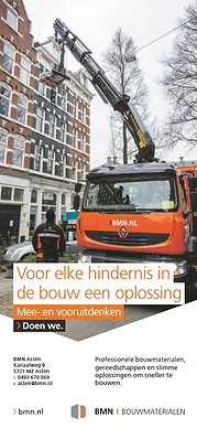 Advertentie BMN Asten.pdf.png