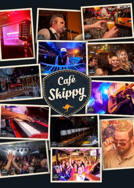 Advertentie Cafe Skippy.png