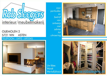 Advertentie Rob Sleegers.pdf.png