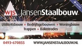 Advertentie Jansen staalbouw.png