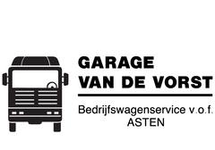 Advertentie Garage Van De Vorst.png