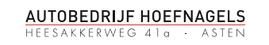 Advertentie Autobedrijf Hoefnagels.png