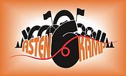 Zeskamp logo