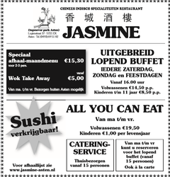 Advertentie Jasmine.png