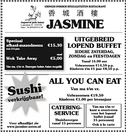 Advertentie Jasmine.pdf.png