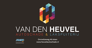 Advertentie vd Heuvel autoschade.pdf.png