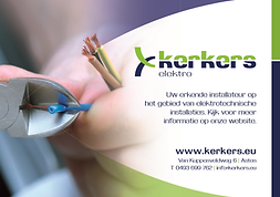 Advertentie Kerkers electro.pdf.png