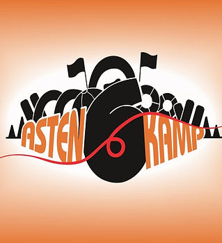 Zeskamp logo facebook