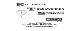 Advertentie Ed Stijvers Tegelwerken.png