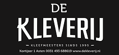 Advertentie De Kleverij.pdf.png
