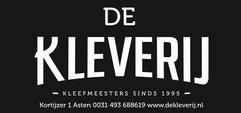 Advertentie De Kleverij.png