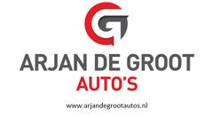 Advertentie Autobedrijf Arjan de Groot.p