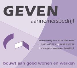 Advertentie Aannemersbedrijf Geven.png
