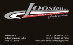 Advertentie Joosten winkelstellingen.png