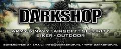 Advertentie Darkshop.png