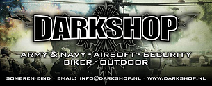 Advertentie Darkshop.pdf.png