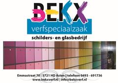 Advertentie Bekx schildersbedrijf.png