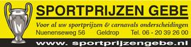 Advertentie GEBE sportprijzen.png