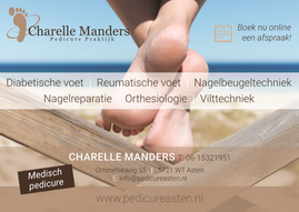 Advertentie Charelle Manders.png