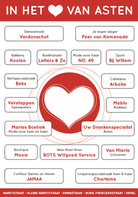 Advertentie Hart van Asten.png