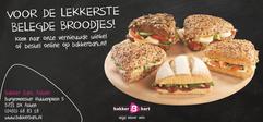 Advertentie Bakker Bart.png