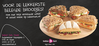 Advertentie bakker Bart.pdf.png
