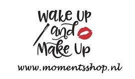 Advertentie Momentshop.pdf.png