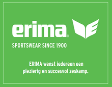 Advertentie Erima.pdf.png