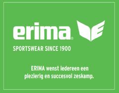 Advertentie Erima.png
