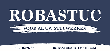 Advertentie Robastuc.pdf.png