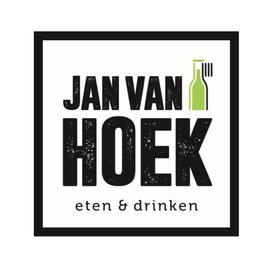 Advertentie Cafe van Hoek.png