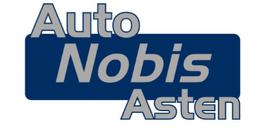 Advertentie Autobedrijf Auto Nobis.png