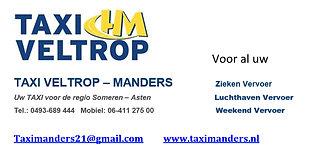 Advertentie taxi Veltrop.pdf.png