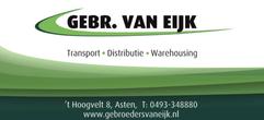 Advertentie Gebr. van Eijk.png