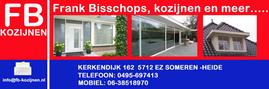 Advertentie Frank Bisschops.png