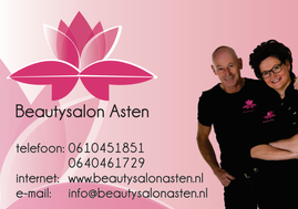 Advertentie Beautysalon Asten.png