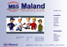 Advertentie Maland.pdf.png
