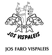 Advertentie Jos Faro.pdf.png
