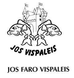 Advertentie Jos Faro.png