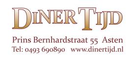 Advertentie Dinertijd.png