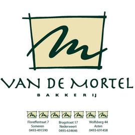 Advertentie Bakkerij Van De Mortel.png