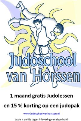 Advertentie Judoschool van Horsen.png