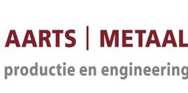 Advertentie Aarts metaal.png