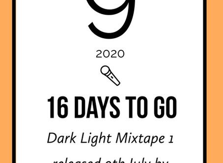 Dark Light Mixtape1