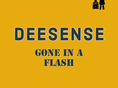 Crypto NFTs and deesense