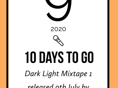 10 day countdown