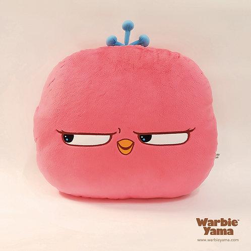 Phebie Plush Pillow