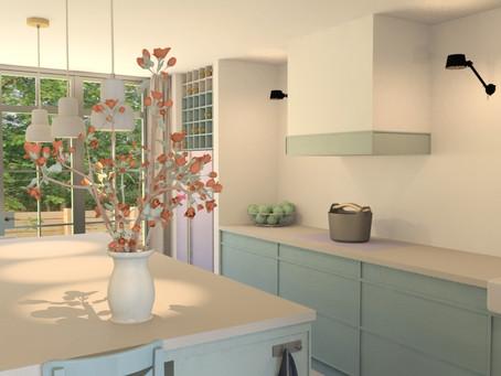 Welke interieur professional kan jou het beste helpen?