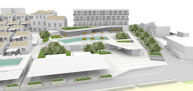 Copy of Hotel Zmorac VD_Slika 3_Nova.jpg
